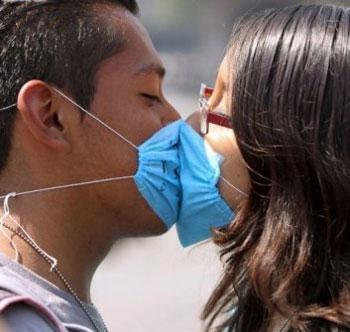 Skončila sa pandémia prasačej chrípky