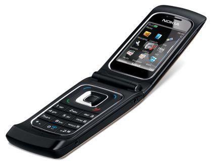 Svetová zdravotnícka organizácia zaradila mobilné telefóny medzi  potenciálne karcinogénne výrobky dbe6139c9f7