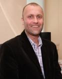 Doc. MUDr. Ladislav Kužela, CSc.